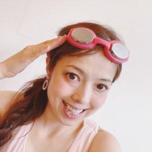 フィットネスタレント・美容と健康アドバイザー・セミナー講演会講師【大滝さやか】
