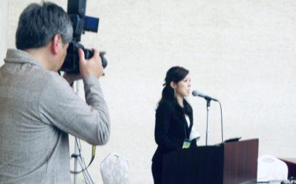 メディア取材歓迎・新聞掲載・テレビ取材多数。ヨガ教室・スタジオ・ポーズ・取材・宣材・撮影・大歓迎・即対応・専門用語・監修フィットネスタレント