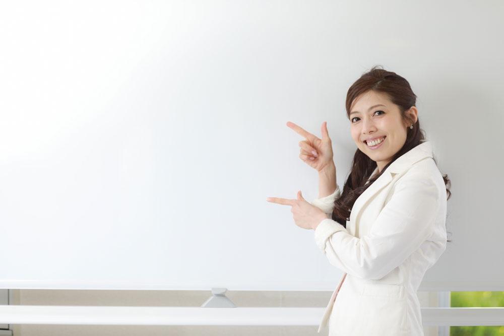 講演会講師【大滝さやか】美容と健康アドバイザー・ヨガインストラクター