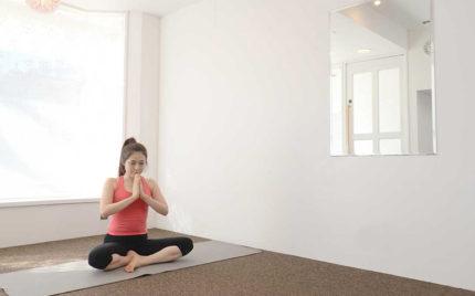 瞑想エキキタ, Youtube, 二葉通り, 駅裏大通り, ウォンツ斜前