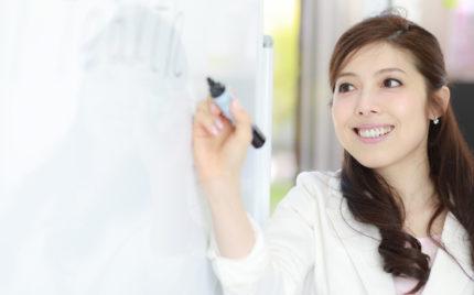 美容と健康ヨガ教室スタジオ広島・健康経営